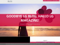 lgblog.de