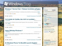 windowsblog.at