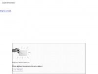 liqd.net
