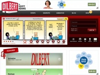 dilbert.com