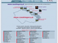 czeskiegory.pl