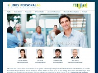 jobsundpersonal.ch