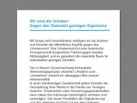 wir-sind-die-urheber.de