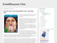 schaffhausenfilm.blogspot.com