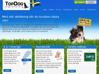 topdog-training.se