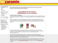 euromin.at