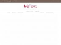 hotel-meteora.de