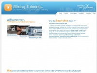 mixing-tutorial.de