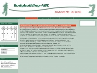 bodybuilding-abc.de