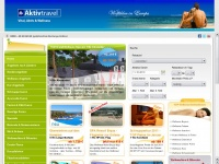 aktivtravel.de
