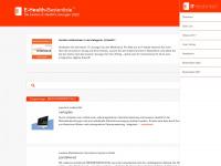 e-health-bestenliste.de