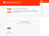 IT-Bestenliste - Die besten Storage/Netzwerk-Lösungen