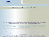 atila-zh.ch