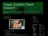zmbgrrrl.blogspot.com