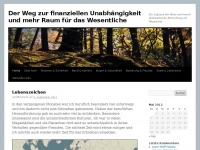unabhaengigkeit.wordpress.com