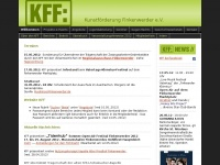 kunstfoerderung-finkenwerder.de