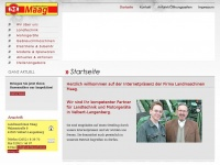 landmaschinen-maag.de