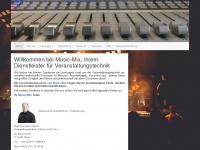 music-mix.de