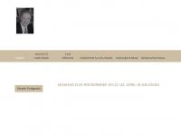 Dr. Wolfgang Nestvogel