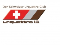 urquattro-club.ch