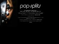 pop-splits