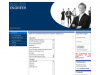 salesengineer.de