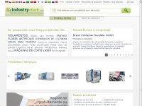 industrystock.com.br