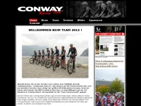 conway-racing-team.de
