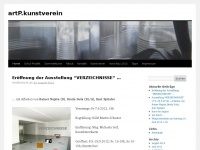 artpkunstverein.wordpress.com