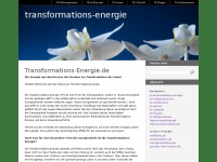 transformations-energie.de