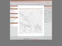 stadtplan-frankfurt.com