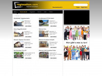 regioseiten.com