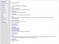 kgo.de