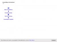 Versandhaus - Versandhäuser und ihre Onlineshops verzeichnis