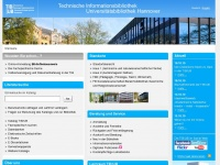 tib.uni-hannover.de