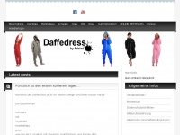 daffedress.de