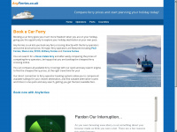 anyferries.co.uk