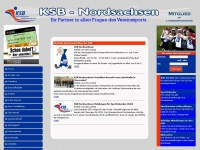 ksb-nordsachsen.de