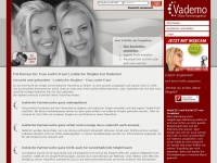 vademo-girls.de
