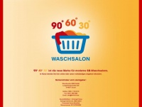 90-60-30.de