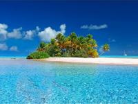 « Ferienfinder – Der Schweizer Ferienblog »