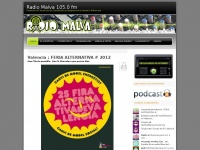 radiomalva.org