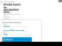 creditnet.at