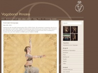 vagabondprincess.com