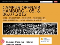 campusopenair.wordpress.com
