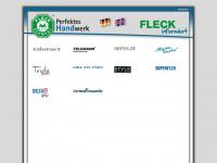 fleck-informiert.de