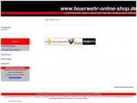 feuerwehr-online-shop.de