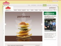 pastanova.ch