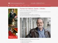 folkloreexperte.ch