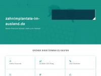 zahnimplantate-im-ausland.de